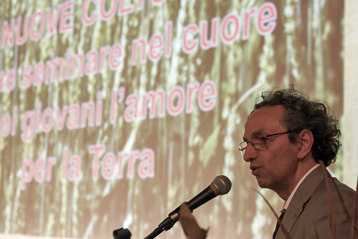 35a-Sabino Pavone