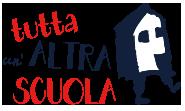 logotuttaunaltrascuola_transp_ridHOME