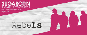 rebels-sugarcon16-featured